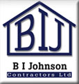 For subsidence insurance use BIJ